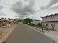 Home for sale: Ipolani, Makawao, HI 96768