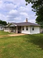 Home for sale: Route 1 Box 2370, Doniphan, MO 63935