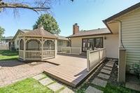 Home for sale: 1717 54th St. Ct., Moline, IL 61265