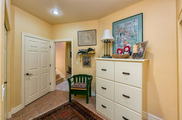 690 Woodridge Ln., Prescott, AZ 86303 Photo 36