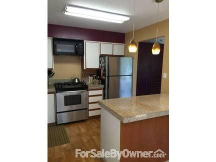 4841 115th Ave., Anchorage, AK 99502 Photo 7