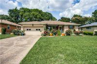 Home for sale: 2469 Dorrington Dr., Dallas, TX 75228