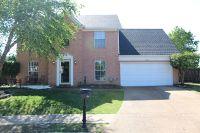 Home for sale: 11590 Beldin, Arlington, TN 38002