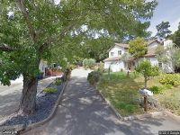 Home for sale: Dartmouth, Napa, CA 94558