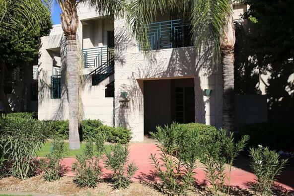 2802 E. Camino Acequia Dr., Phoenix, AZ 85016 Photo 38