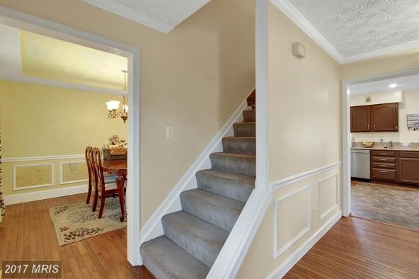 1536 Redfield Rd., Bel Air, MD 21015 Photo 5