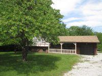 Home for sale: 1570 Scenic, Festus, MO 63028