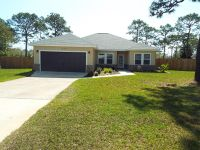 Home for sale: 212 Michael Avenue, Mary Esther, FL 32569
