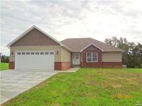 Home for sale: 104 Capri Ridge Dr., Bonne Terre, MO 63628
