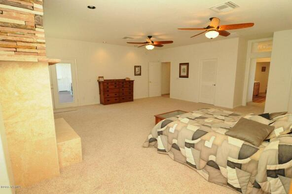 10670 E. Escalante, Tucson, AZ 85730 Photo 43