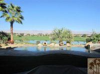 Home for sale: 80570 Via Talavera, La Quinta, CA 92253