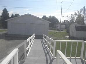 1189 East Morgan St., Martinsville, IN 46151 Photo 4