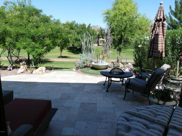42310 W. Fountainhead St., Maricopa, AZ 85138 Photo 14