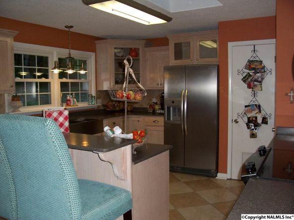 245 Winn Rd., Scottsboro, AL 35769 Photo 5