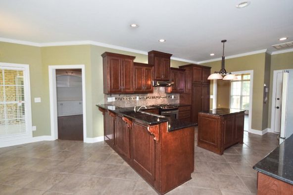 90 Treetop Hill, Smiths Station, AL 36877 Photo 9