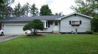 Home for sale: 2493 Wolf Creek Hwy., Adrian, MI 49221