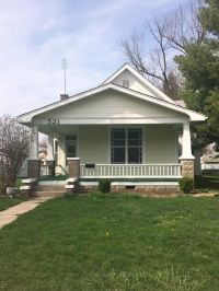 Home for sale: 521 W. Central Avenue, Bluffton, IN 46714