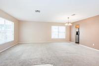 Home for sale: 4715 Langdale Dr., Orlando, FL 32808