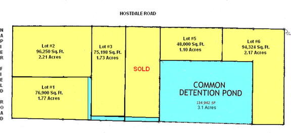 330 Hostdale Rd., Dothan, AL 36303 Photo 1