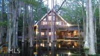 Home for sale: 141 Cypress Lake Dr., Statesboro, GA 30458