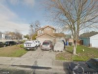 Home for sale: Hunters Creek, Sacramento, CA 95838