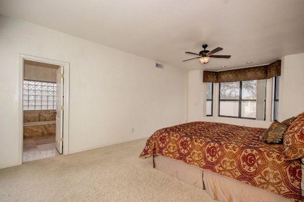 2643 E. Washington Avenue, Gilbert, AZ 85234 Photo 29