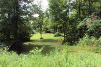 Home for sale: 4935 New Middletown-Elizabeth Rd. Rd., Elizabeth, IN 47117