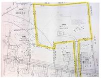 Home for sale: 117 Beaver Creek Rd., Fleetwood, PA 19522