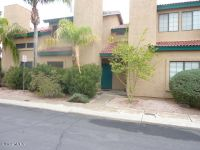 Home for sale: 225 W. 1st St., Mesa, AZ 85201