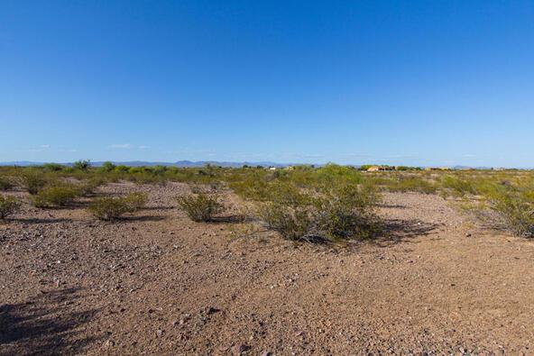 233xx W. Montgomery Rd., Wittmann, AZ 85361 Photo 18