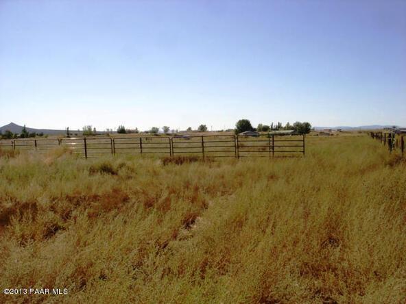 24900 N. Sun Hawk Rd., Paulden, AZ 86334 Photo 6