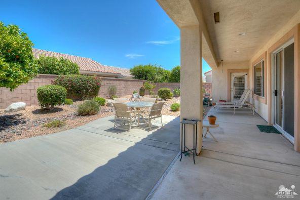 78498 Sunrise Canyon Avenue, Palm Desert, CA 92211 Photo 4