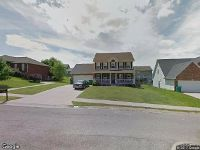 Home for sale: Shadow Creek, Elizabethtown, KY 42701