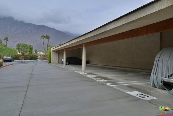 255 S. Avenida Caballeros, Palm Springs, CA 92262 Photo 44