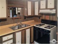 Home for sale: 8771 Ridge Rd., Keithville, LA 71047