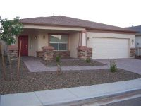 Home for sale: 470 N. Mercado St., Dewey, AZ 86327