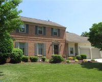 Home for sale: 717 Bicentennial Blvd., Dover, DE 19904