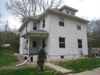 Home for sale: 902-904 27th St., Moline, IL 61265