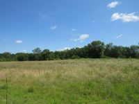 Home for sale: Lot E. Waushara St., Berlin, WI 54923