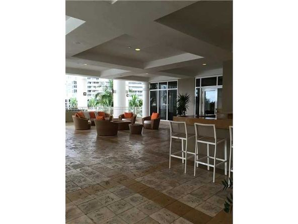 801 Brickell Key Blvd., Miami, FL 33131 Photo 34