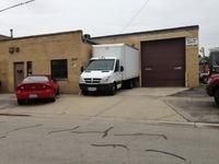 Home for sale: 2841 Birch St., Franklin Park, IL 60131
