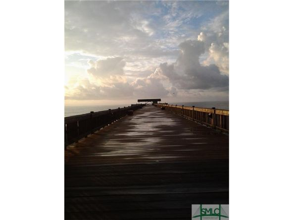 0 13th St., Tybee Island, GA 31328 Photo 25