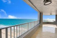 Home for sale: 5200 N. Ocean Dr., Singer Island, FL 33404
