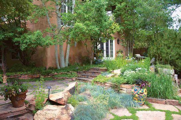 5200 Old Santa Fe Trail, Santa Fe, NM 87501 Photo 101