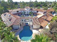 Home for sale: 14917 la Cuarta St., Whittier, CA 90605