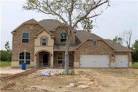 Home for sale: 15507 Icet, Mont Belvieu, TX 77523