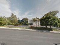 Home for sale: Dryden Pl., Carlsbad, CA 92008