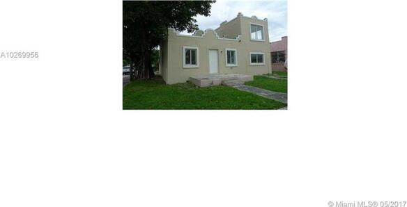 500 N.W. 19th Ave., Miami, FL 33125 Photo 2