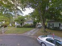 Home for sale: Havenwood, Birmingham, AL 35209