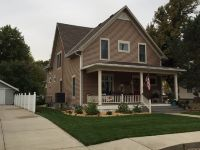 Home for sale: 654 E. 8th St., York, NE 68467